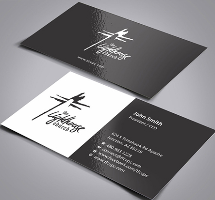 2x35 rectangle business card your price 2100 colourmoves