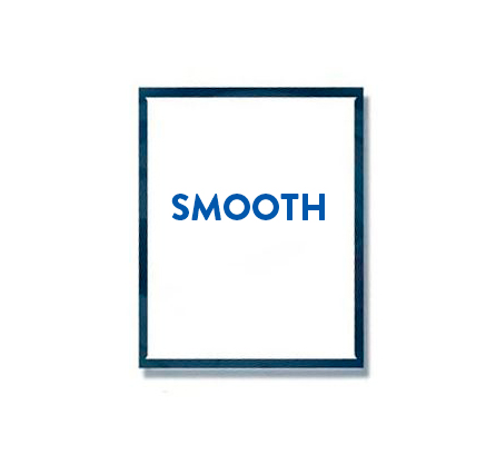 Smooth Gicles
